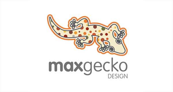 Max Gecko Design
