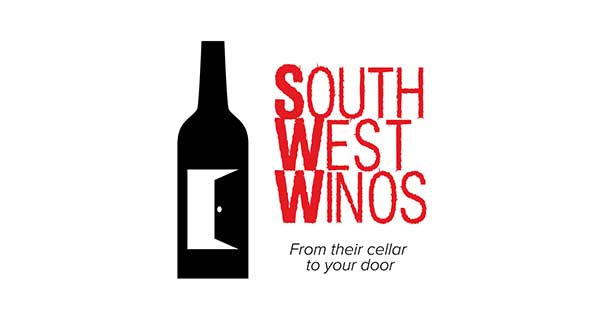 South West Winos